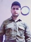 Ümit, 23 года, Boyabat