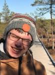 Evgeniy, 29, Tallinn