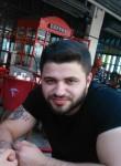 murat aslan, 24  , Ankara