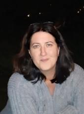 Lena, 46, Ukraine, Kiev