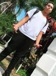 Lorenzo, 21, Port Saint Lucie