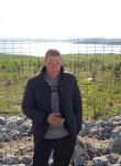 Dmitriy, 43  , Saint Petersburg