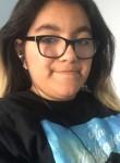 janettelopez, 19  , Perris