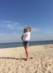 Tanyusha, 40  , Berdyansk