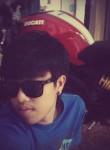 chaimongkol jame, 24 года, กรุงเทพมหานคร
