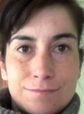 Vanesa, 39, Spain, Vilalba