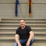 Paul.S, 29  , Grossheubach