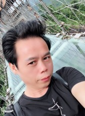 匡文, 40, 中华人民共和国, 北京市