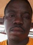 Lamine, 18  , Ouahigouya