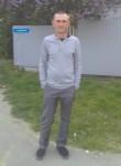 Aleks, 50  , Pashkovskiy