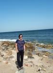 deniza, 58  , Haifa