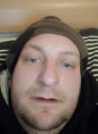 Frank, 39  , Feldkirch
