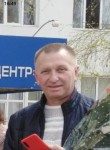 Igor, 53  , Kharkiv