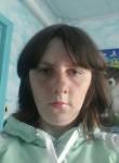 Mariya, 25  , Aleysk