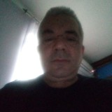 Vincenzo, 53  , Airola