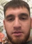 Bislan , 31, Moscow