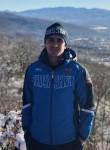 Amir, 26  , Adygeysk