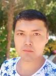 Kamoliddin, 35  , Tashkent