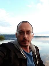 Sergey, 39, Russia, Mytishchi