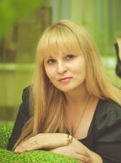 Olga, 38, Russia, Yekaterinburg