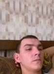 Ruslan, 31  , Kremenchuk