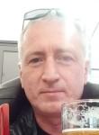 Mikhail, 50  , Achim
