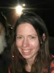ashlee, 44  , Fresno (State of California)