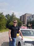 Konstantin, 25  , Rubtsovsk
