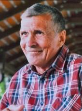 Nikolay, 72, Russia, Tolyatti