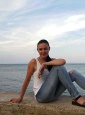 Kat rin, 34, Ukraine, Kramatorsk