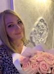 Alena, 35  , Adler