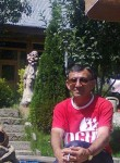Adam Adamyan, 51  , Yerevan
