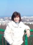Nelli, 55, Gdansk