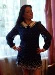 Natalya, 41  , Ryazanskaya