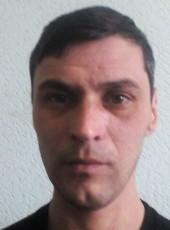 Evgeniy, 40, Ukraine, Kropivnickij