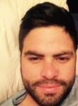 seductor, 27  , Antofagasta