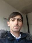 Alikhon, 26, Dushanbe