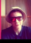 Maks, 25, Saint Petersburg