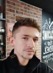 Aleksandr, 40, Moscow