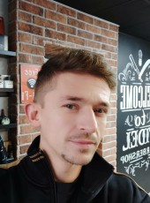 Aleksandr, 40, Russia, Koktebel