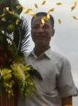 DoThanh, 39, Haiphong