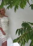 Svetlana, 36  , Glauchau