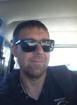 владимир, 39 лет, Балаклава