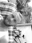 Alex, 31  , Kulmbach