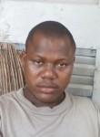 Farma, 37, Ouagadougou