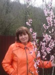 Svetlana, 62  , Sochi