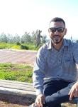 Odeh, 23  , Safed