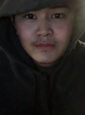 小霖, 25, China, Taipei