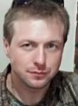 Ayven, 37  , Yalta