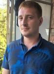 Mikhail, 27  , Kursk